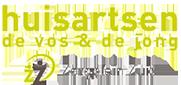 huisarts-nieuwegein-logo